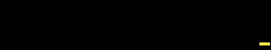 Academy of Digital Arts (2021)